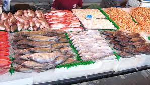 أثمنة الخضر المغربية تنخفض والسمك والفواكه في ارتفاع