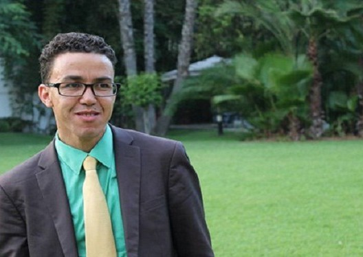 استئنافية الرباط تؤيد حكم حبس الصحافي المنصوري عشرة أشهر نافذة