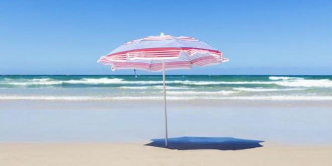 الصيف-مشاهد24