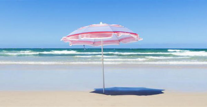 6 اعتقادات صحية خاطئة عن حرارة الصيف