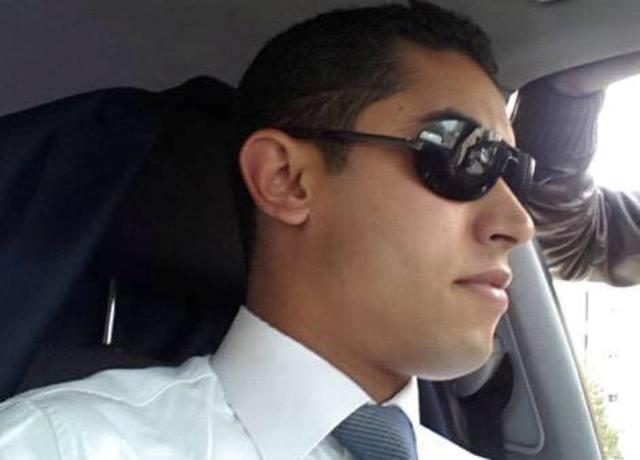 الجيش: رصد مايمكن أن يكون جثة للطيار المفقود في اليمن