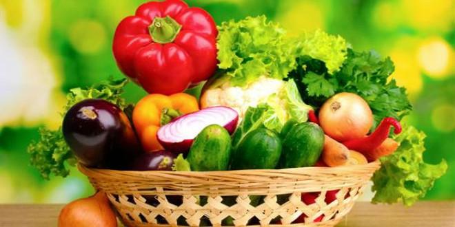 العادات الغذائية-مشاهد24