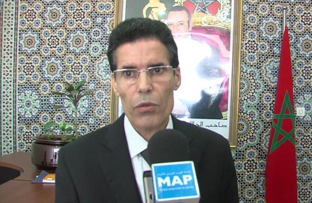 المحجوب الهيبة: المغرب مؤهل لإحداث آلية وطنية للوقاية من التعذيب