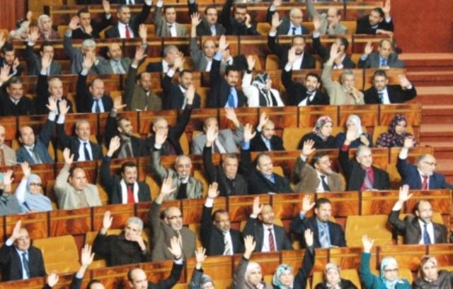 قانون الجهات في المغرب نقلة نوعية في مسار تنزيل الدستور