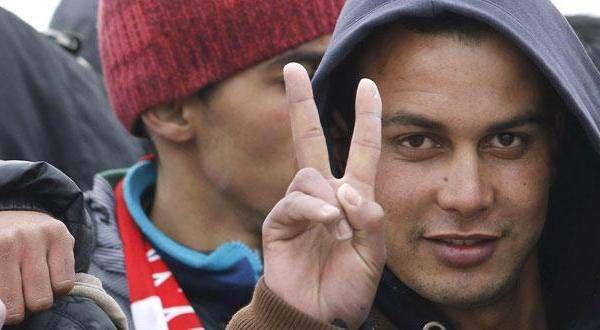 المغربي جواد طويل ينفي ضلوعه في هجمات متحف باردو