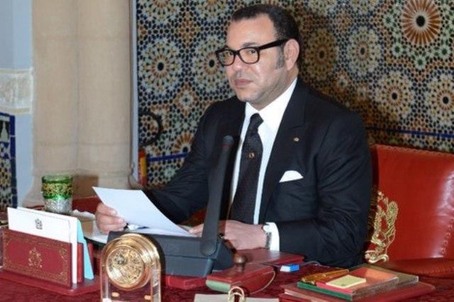 المغرب..خطوة ملء الفراغ الحكومي تسبق المجلس الوزاري