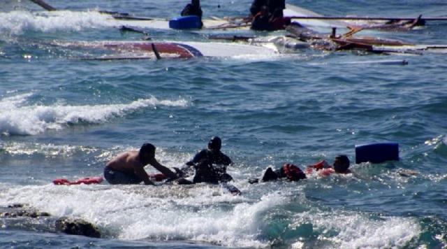 تفكيك شبكة متخصصة في الهجرة غير الشرعية بشمال المغرب