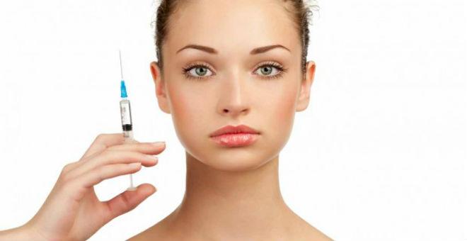 دراسة: البوتوكس يجعل المرأة أقل جاذبية