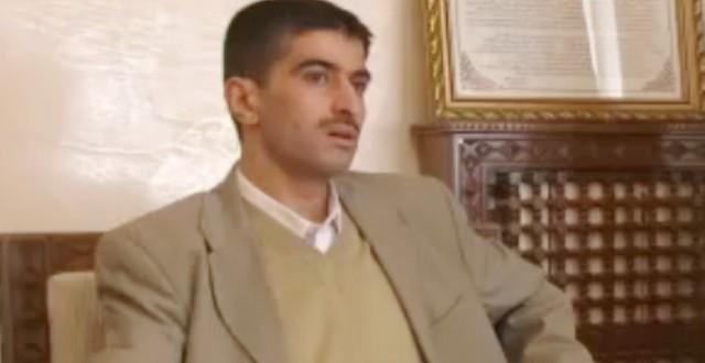 جمال لعلامي