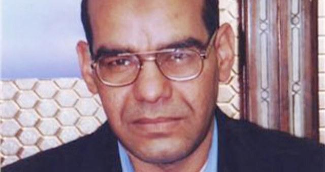 مقترح ليون لتسوية الأزمة في ليبيا