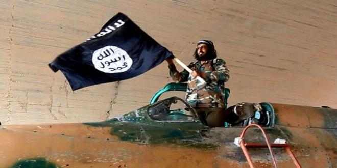 داعش ليبيا 24 مشاهد