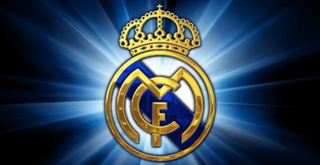 ريال-مدريد6