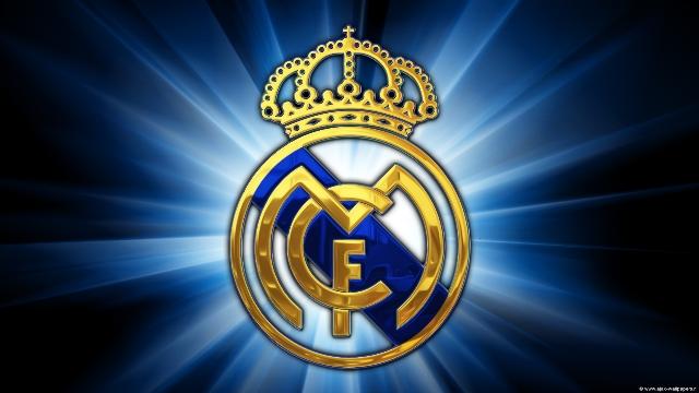 ريال مدريد يحسم صفقة نجم تشيلسي