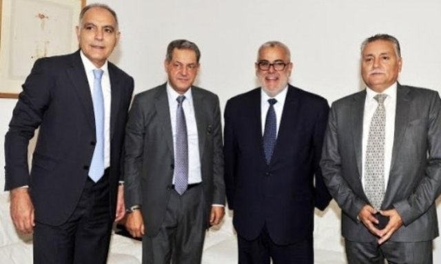 الأغلبية تتهيأ للاستحقاقات الانتخابية المقبلة في المغرب