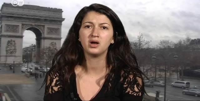 فُرق أوروبية عملاقة تلاحق المغربي نجم أجاكس