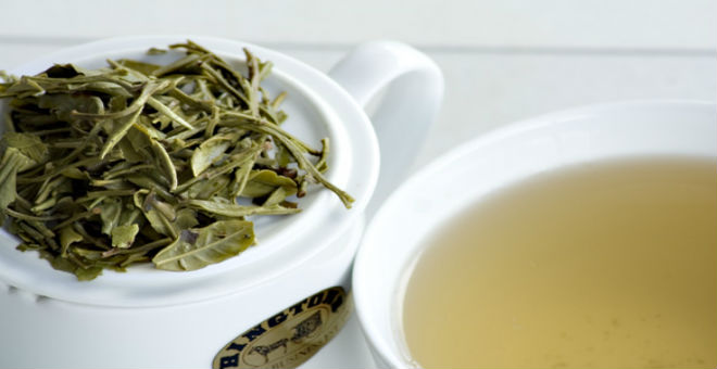 7فوائد صحية مدهشة للشاي