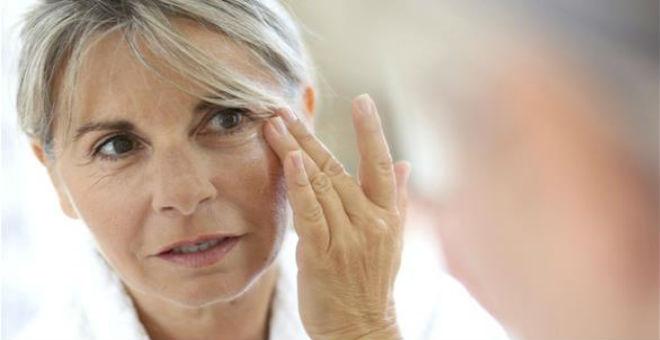نصائح مهمة اتبعيها للحفاظ على صحتك بعد سن الخمسين