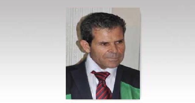 اليمن: بين صراعين محتدمين!