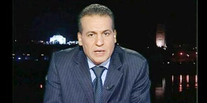 عبد-الصمد-بنشريف