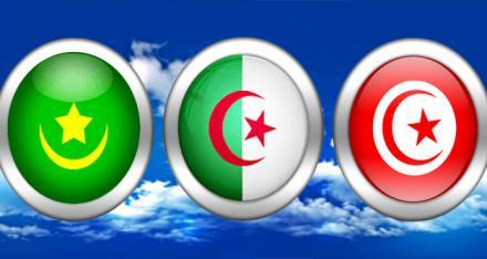 تونس تتوسط لمنع التوتر بين الجزائر وموريتانيا