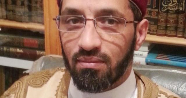 المجتمع الليبي بين السمات والتطلعات