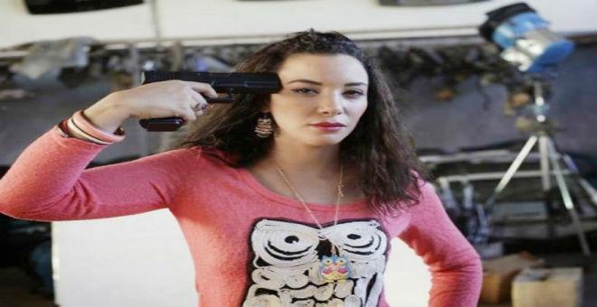 وزارة الاتصال تنفي حصول فيلم عيوش على أي تصريح