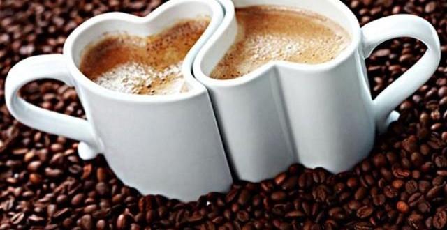 قهوة-مشاهد24