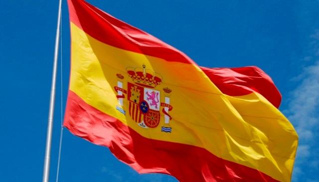 أغلبية الكاطالونيين سيصوتون ضد انفصال إقليمهم عن اسبانيا
