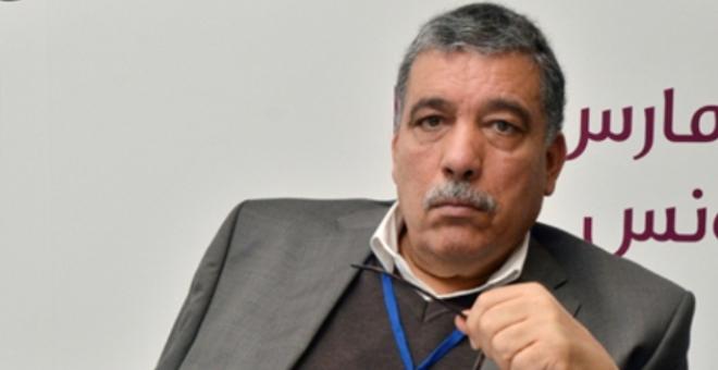 في مآلات الراهن العربي