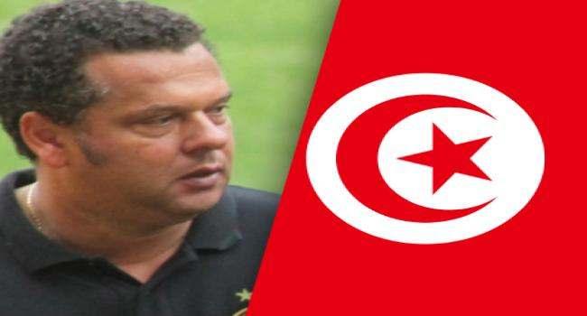 الأولمبي التونسي يفوز على السودان