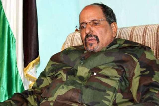 عبد العزيز المراكشي في حالة صحية حرجة
