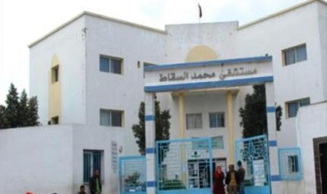 وزارة الصحة تدين الهجوم على مستشفى بالدار البيضاء