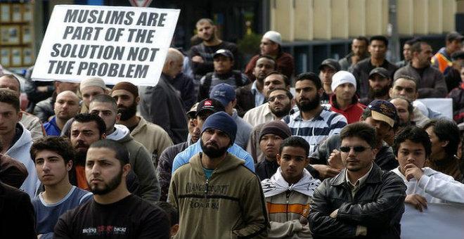 مسلمو أستراليا متخوفون من استهدافهم بقوانين تحارب الإرهاب