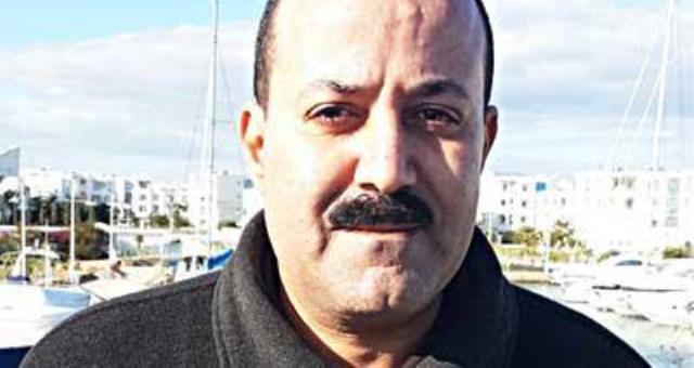 المسؤولون لا يُسألون في تونس