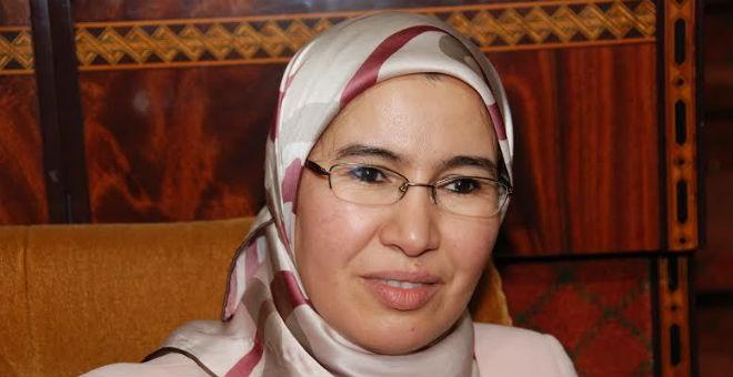 برلمانية تطالب بفتح تحقيق حول اشتغال المغربيات في الخليج