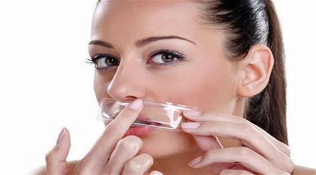 8 وصفات طبيعية للتخلص من الشعر الزائد في الوجه