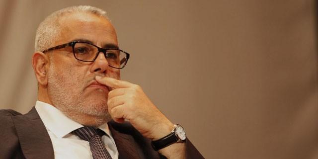 بنكيران يقود وفدا اقتصاديا مغربيا هاما في زيارة لقطر