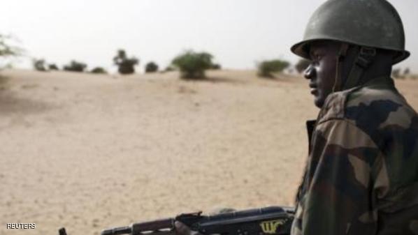 قتلى بمواجهات في شمال مالي