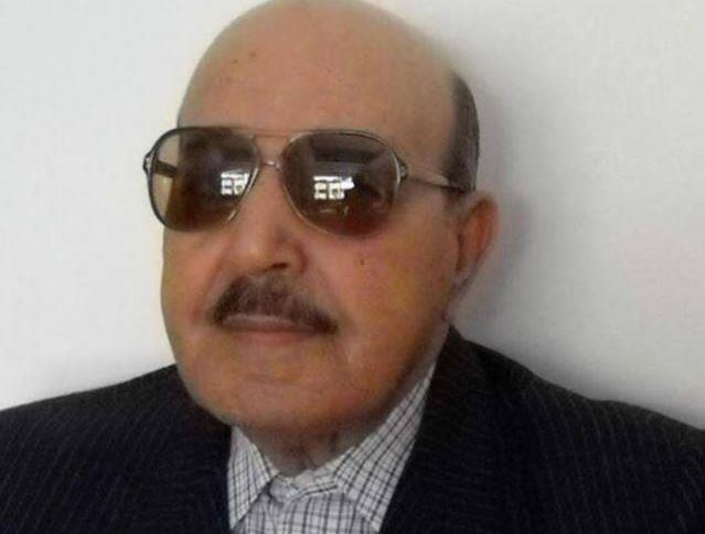 العاهل المغربي: الراحل عمر الطنطاوي بصم الساحة الفنية بإبداعاته