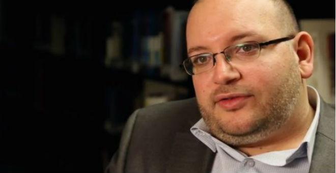محاكمة صحفي أميركي في إيران بتهمة التجسس