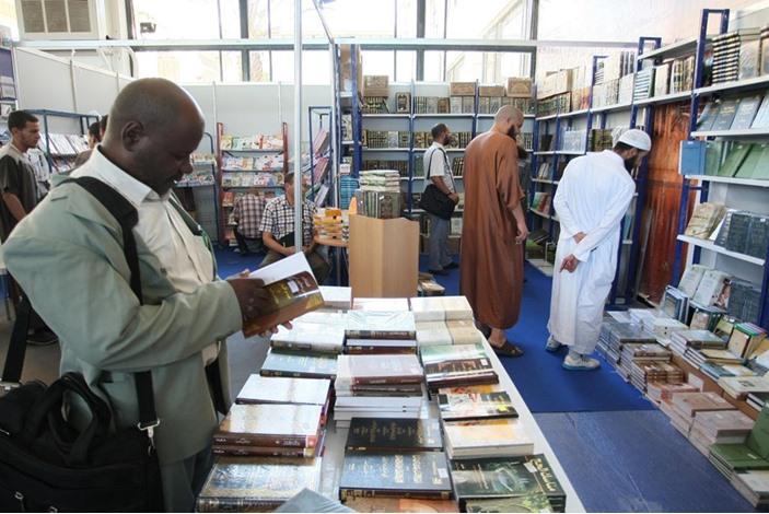 قانون النشر بالجزائر يثير مخاوف حول حرية التعبير