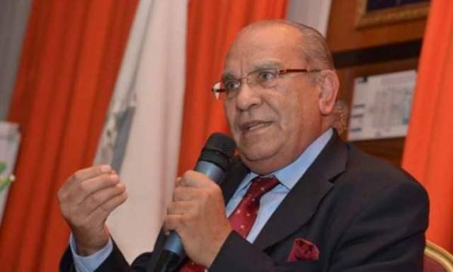 الحكومة المغربية تتدارس مشاريع قوانين حول مجلس المستشارين والأحزاب السياسية والجماعات الترابية