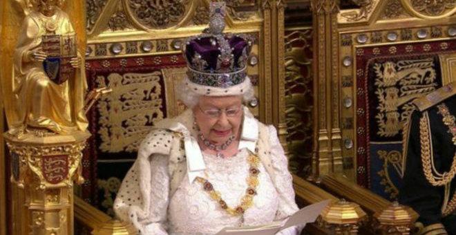 بريطانيا تعلن استفتاء حول البقاء في الاتحاد الأوروبي