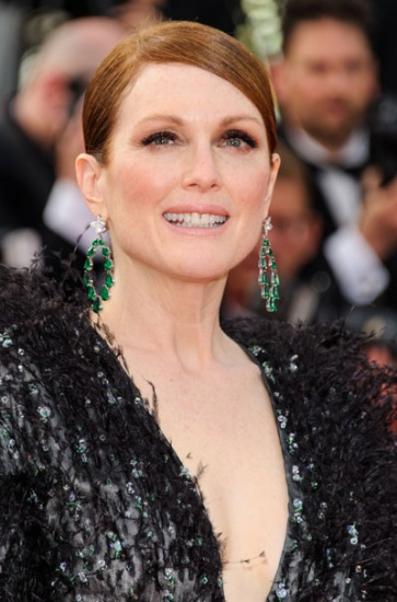 16-julianne-moore