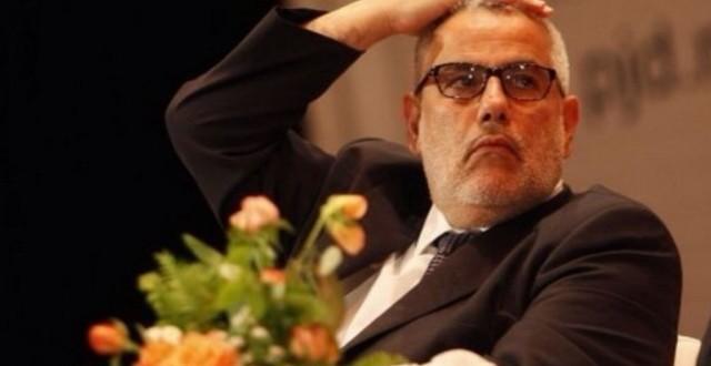 2عبد-الإله-بن-كيران-رئيس-الحكومة-المغربية
