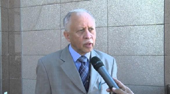 اليمن تستدعي سفيرها لدى ايران