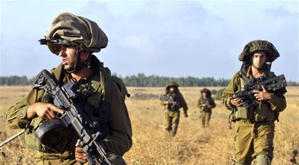 نائب من المعسكر الصهيوني يحرض على مهاجمة غزة