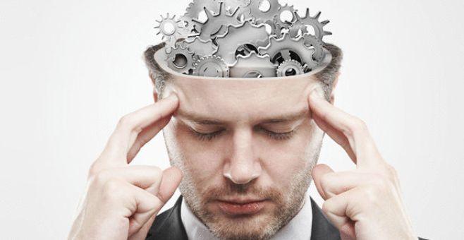 علماء روس يخترعون عقلاً اصطناعياً فريداً