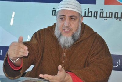 دعوة سلفية بالجزائر لتحويل الكنائس إلى مساجد