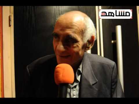 مقتل الرجل الثاني في جماعة الحوثيين